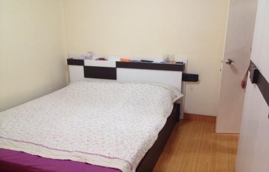 For Sale 2 Beds タウンハウス in Bang Bo, Samut Prakan, Thailand | Ref. TH-ZNVELBWR