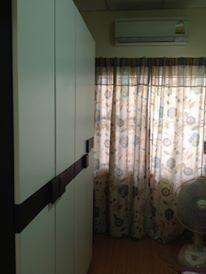 For Sale 2 Beds タウンハウス in Bang Bo, Samut Prakan, Thailand | Ref. TH-SLRMLOON