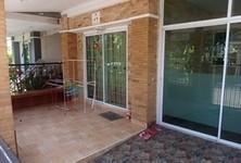 For Sale 3 Beds Townhouse in Phra Pradaeng, Samut Prakan, Thailand