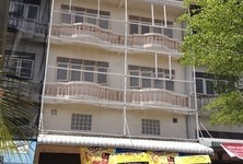 For Sale タウンハウス 140 sqm in Mueang Nakhon Pathom, Nakhon Pathom, Thailand