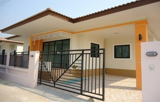 ขาย บ้านเดี่ยว 3 ห้องนอน เมืองนครราชสีมา นครราชสีมา | Ref. TH-JDPTLGGJ