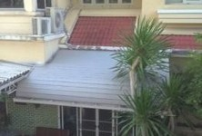 For Sale 7 Beds House in Bang Khen, Bangkok, Thailand