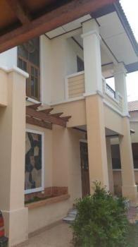 ให้เช่า บ้านเดี่ยว 3 ห้องนอน ธัญบุรี ปทุมธานี | Ref. TH-QUJOSZVW