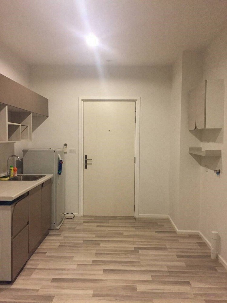 For Sale or Rent 1 Bed コンド in Chom Thong, Bangkok, Thailand | Ref. TH-KDYUAHMJ