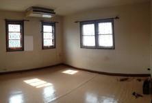 For Rent 2 Beds House in Sai Mai, Bangkok, Thailand