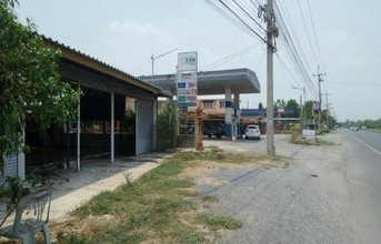 Located in the same area - Mueang Lop Buri, Lopburi