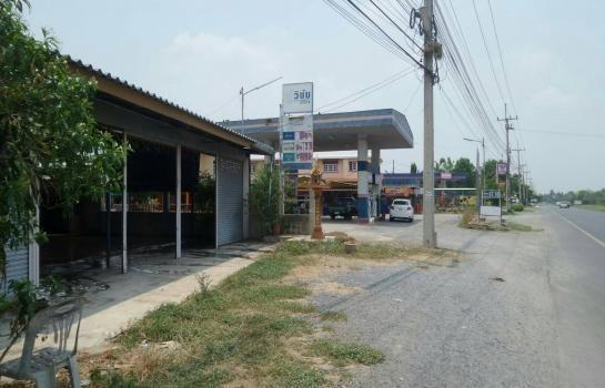 ให้เช่า บ้านเดี่ยว 2 ห้องนอน เมืองลพบุรี ลพบุรี   Ref. TH-ZJQDOKXN