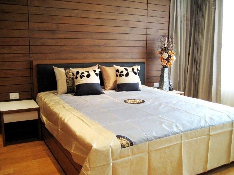The Emporio Place - В аренду: Кондо c 1 спальней в районе Khlong Toei, Bangkok, Таиланд | Ref. TH-BTETWDLD