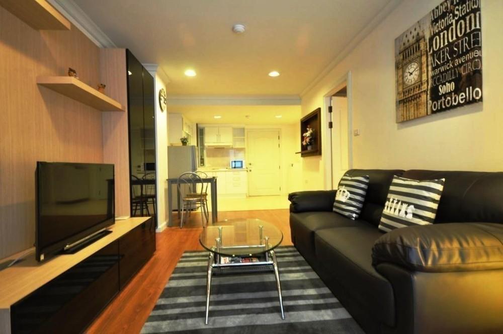 Grand Heritage Thonglor - Продажа или аренда: Кондо c 1 спальней в районе Watthana, Bangkok, Таиланд   Ref. TH-YXDSTYAH