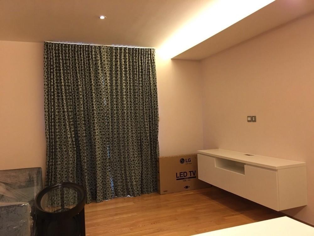 H Sukhumvit 43 - В аренду: Кондо с 2 спальнями возле станции BTS Phrom Phong, Bangkok, Таиланд | Ref. TH-GTVBMISM