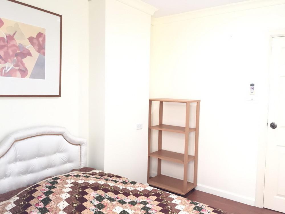 Lumpini Suite Sukhumvit 41 - В аренду: Кондо с 2 спальнями возле станции BTS Phrom Phong, Bangkok, Таиланд   Ref. TH-KPWMJBGW
