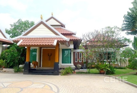 For Sale 3 Beds House in Bang Sao Thong, Samut Prakan, Thailand