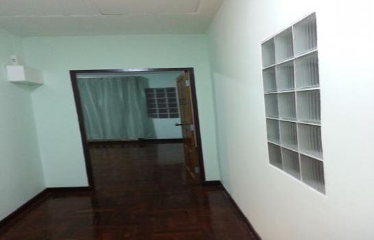 ให้เช่า บ้านเดี่ยว 2 ห้องนอน วังทองหลาง กรุงเทพฯ   Ref. TH-TNWMUHEH