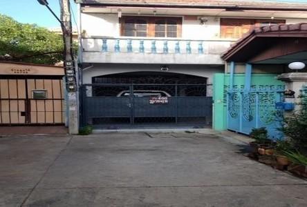 For Sale 3 Beds House in Bang Bon, Bangkok, Thailand
