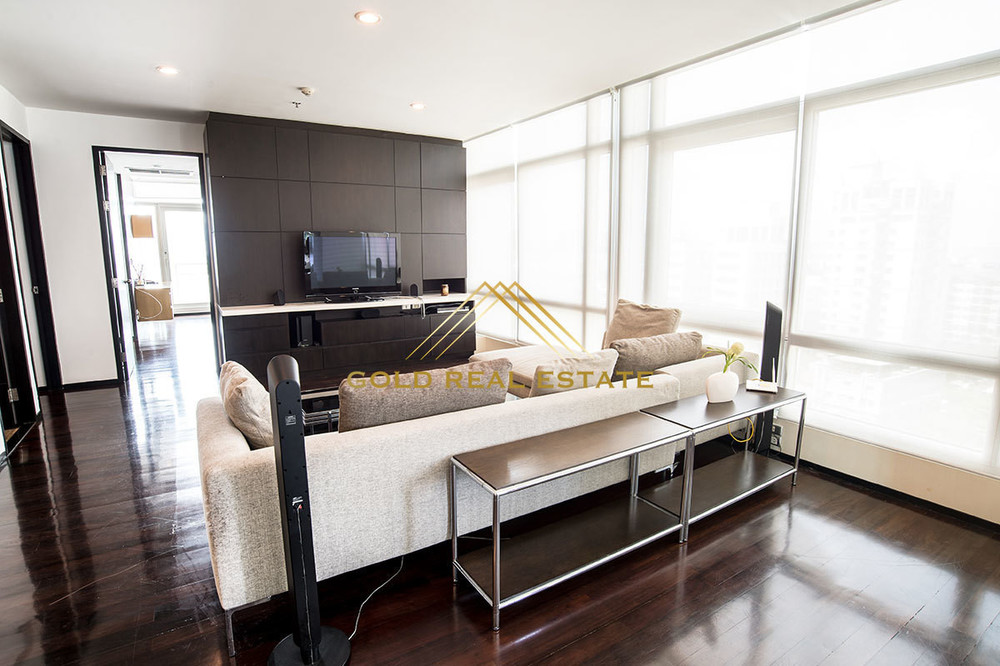 The Height - For Sale or Rent 3 Beds コンド in Watthana, Bangkok, Thailand | Ref. TH-UGOIUHQZ