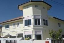 For Sale 4 Beds House in Bang Na, Bangkok, Thailand