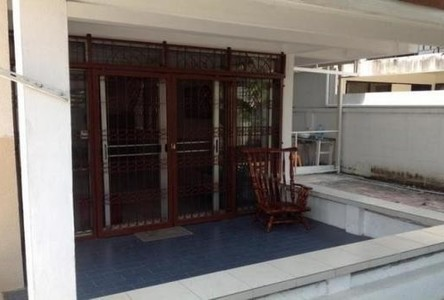 For Rent 3 Beds 一戸建て in Chatuchak, Bangkok, Thailand