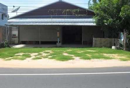 For Sale 3 Beds House in Sawang Wirawong, Ubon Ratchathani, Thailand
