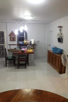 For Sale 3 Beds 一戸建て in Mueang Ratchaburi, Ratchaburi, Thailand | Ref. TH-VZIVXCGB