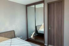 ขาย หรือ เช่า คอนโด 1 ห้องนอน บางคอแหลม กรุงเทพฯ
