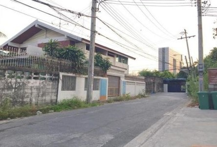 For Sale 5 Beds House in Chatuchak, Bangkok, Thailand