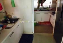 For Sale 3 Beds House in Bang Bo, Samut Prakan, Thailand