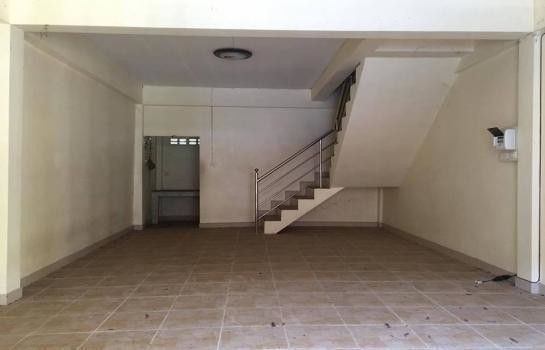 For Sale 2 Beds Townhouse in Hat Yai, Songkhla, Thailand   Ref. TH-BYJYXSGF