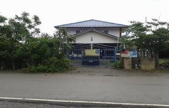Located in the same area - Soi Dao, Chanthaburi