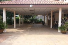 For Sale 5 Beds House in Min Buri, Bangkok, Thailand