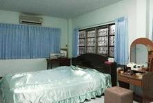 For Sale 3 Beds 一戸建て in Mueang Nakhon Ratchasima, Nakhon Ratchasima, Thailand