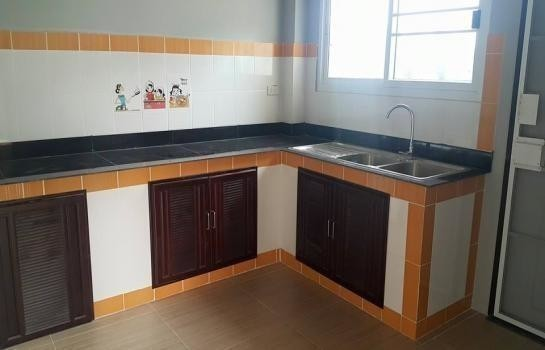 For Sale 3 Beds 一戸建て in Warin Chamrap, Ubon Ratchathani, Thailand   Ref. TH-BDOBSCGE