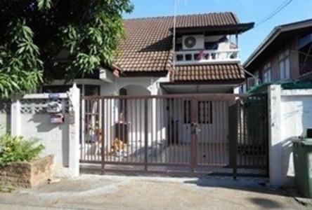 В аренду: Дом с 3 спальнями в районе Bang Khen, Bangkok, Таиланд