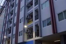 For Rent Condo 39.57 sqm in Pak Kret, Nonthaburi, Thailand