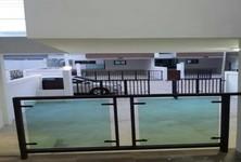 В аренду: Таунхаус с 3 спальнями в районе Mueang Khon Kaen, Khon Kaen, Таиланд