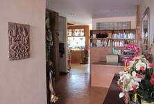 For Rent 5 Beds House in Yan Nawa, Bangkok, Thailand