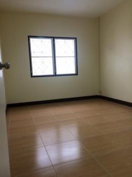 For Sale 3 Beds タウンハウス in Ongkharak, Nakhon Nayok, Thailand | Ref. TH-KPGULWTI