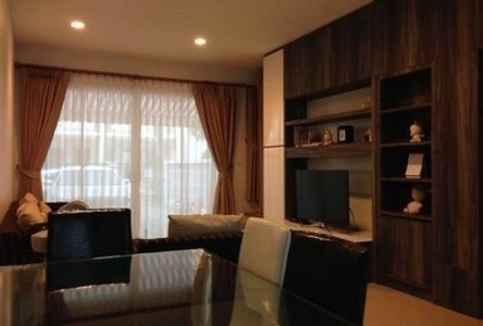 For Sale 3 Beds 一戸建て in Chom Thong, Bangkok, Thailand