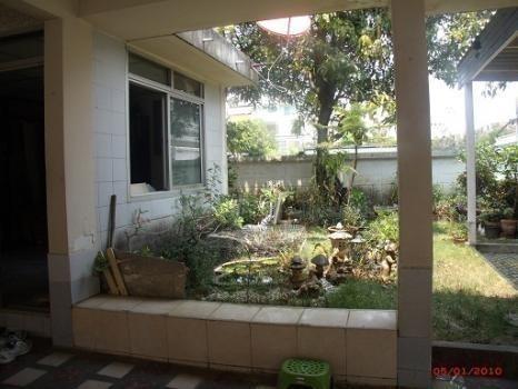 ให้เช่า บ้านเดี่ยว 4 ห้องนอน วังทองหลาง กรุงเทพฯ | Ref. TH-WKYHFJZY