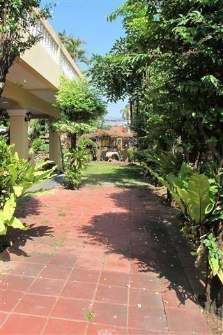ให้เช่า บ้านเดี่ยว 4 ห้องนอน บางละมุง ชลบุรี | Ref. TH-YPJKBTFM