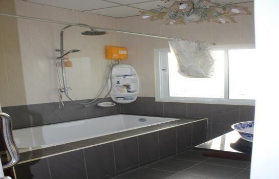 ขาย ทาวน์เฮ้าส์ 2 ห้องนอน เมืองระยอง ระยอง | Ref. TH-EWVGUSVP