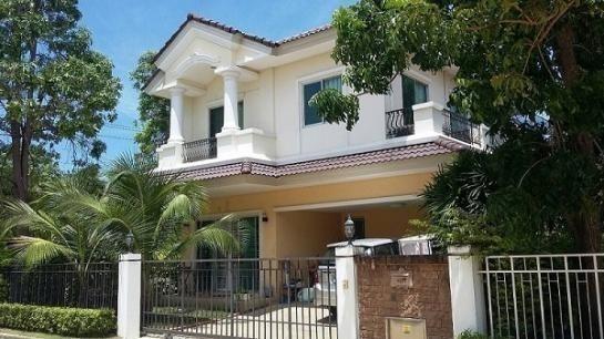 ขาย บ้านเดี่ยว 3 ห้องนอน เมืองสมุทรสาคร สมุทรสาคร | Ref. TH-MIHJXYCV