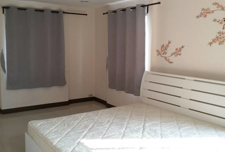 Продажа или аренда: Кондо с 2 спальнями в районе Yan Nawa, Bangkok, Таиланд