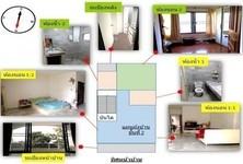 Продажа: Таунхаус с 4 спальнями в районе Bang Na, Bangkok, Таиланд