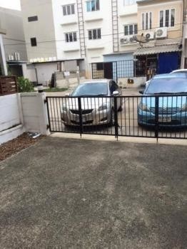 For Sale 3 Beds Townhouse in Don Mueang, Bangkok, Thailand | Ref. TH-QWZHIZCP
