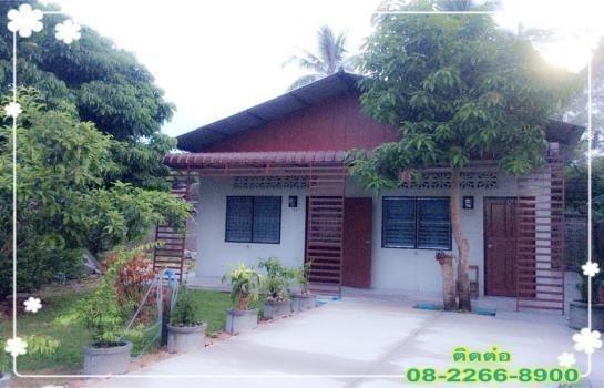 For Rent 一戸建て 100 sqwa in Mueang Yala, Yala, Thailand | Ref. TH-RGURKUPS