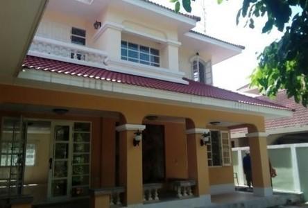 For Sale 5 Beds 一戸建て in Phra Khanong, Bangkok, Thailand