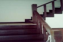 ขาย ทาวน์เฮ้าส์ 3 ห้องนอน ลำลูกกา ปทุมธานี