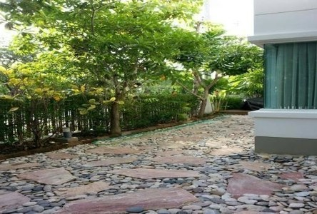 For Sale 4 Beds House in Thung Khru, Bangkok, Thailand
