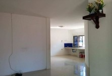 For Sale 2 Beds 一戸建て in Mueang Udon Thani, Udon Thani, Thailand