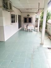 Located in the same area - Pak Kret, Nonthaburi